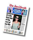 Original_Bootcamp_Fitness_in_the_Herald_Sun